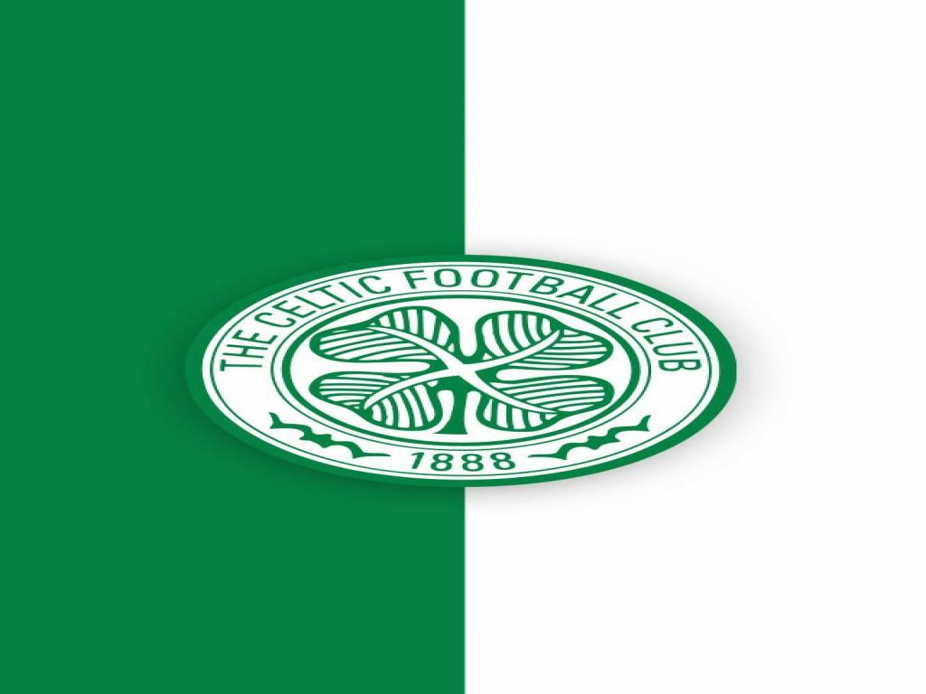 Celtic FC Wallpapers HD