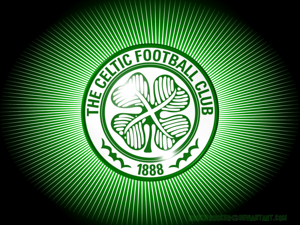 Celtic F.C. Wallpapers 15