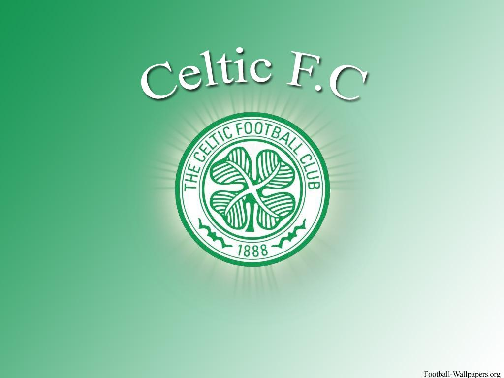 Football Soccer Wallpapers » Celtic F.C Wallpapers