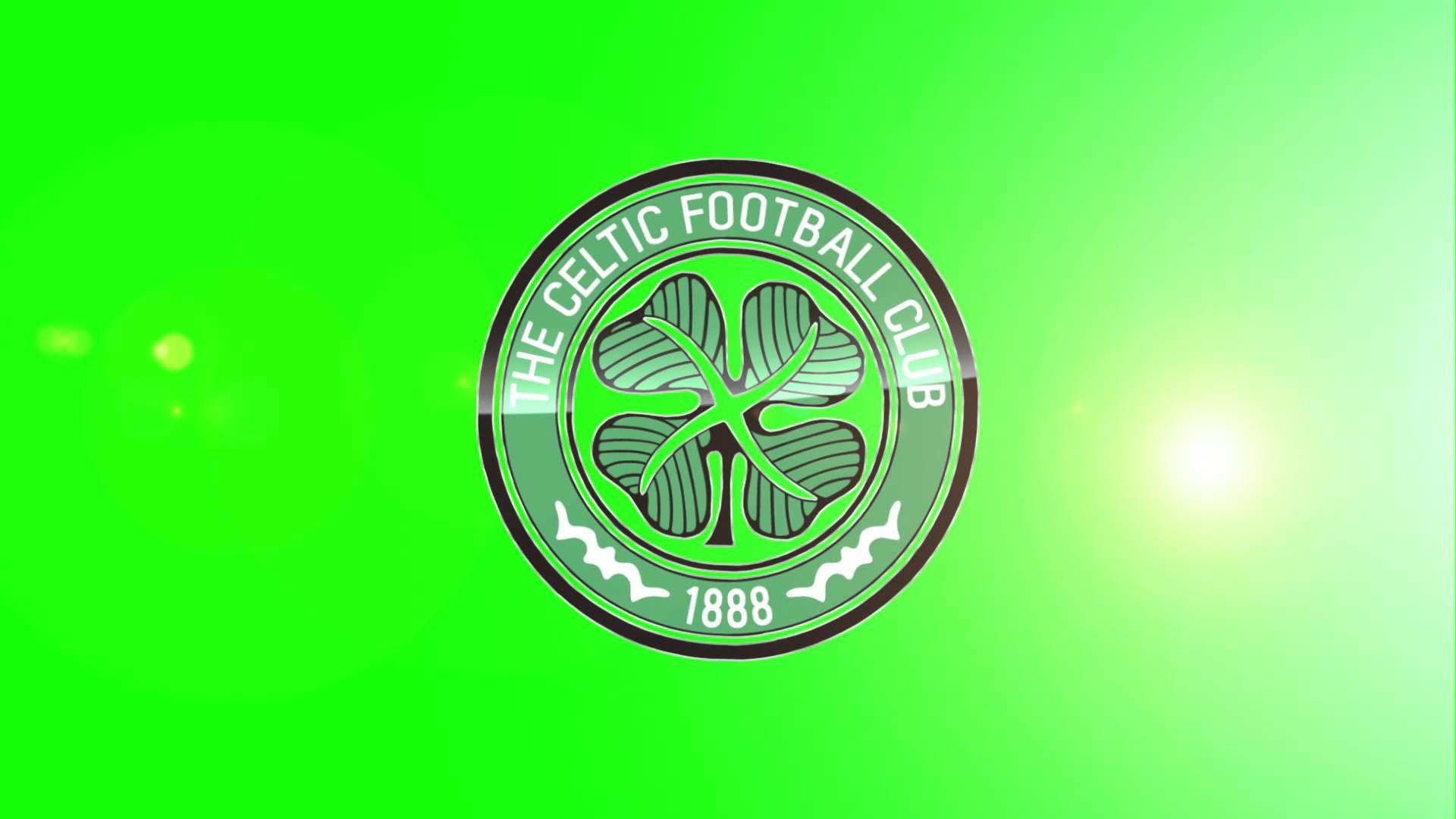 46+ Celtic Symbol Wallpapers