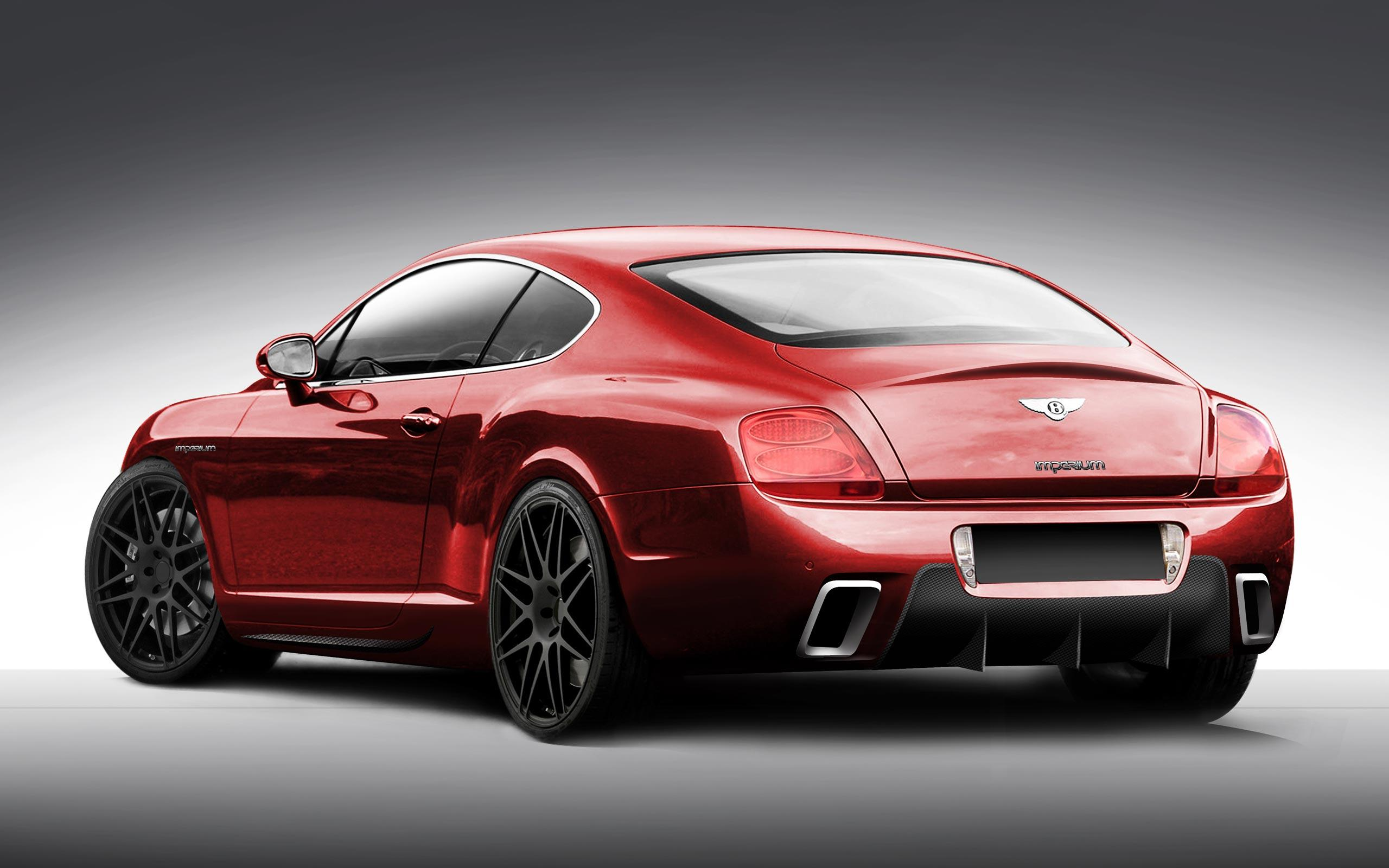 43++ Bentley Wallpapers and Photos In High Quality For Download, B