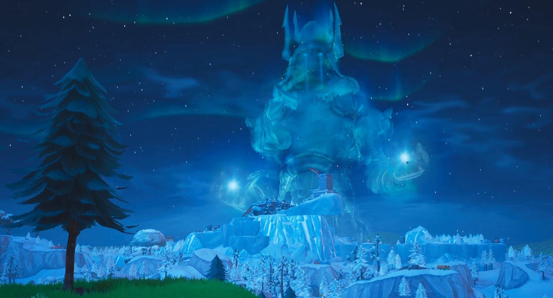 Fan Theory for Season 7 Storyline, What the Snowfall Skin Will be