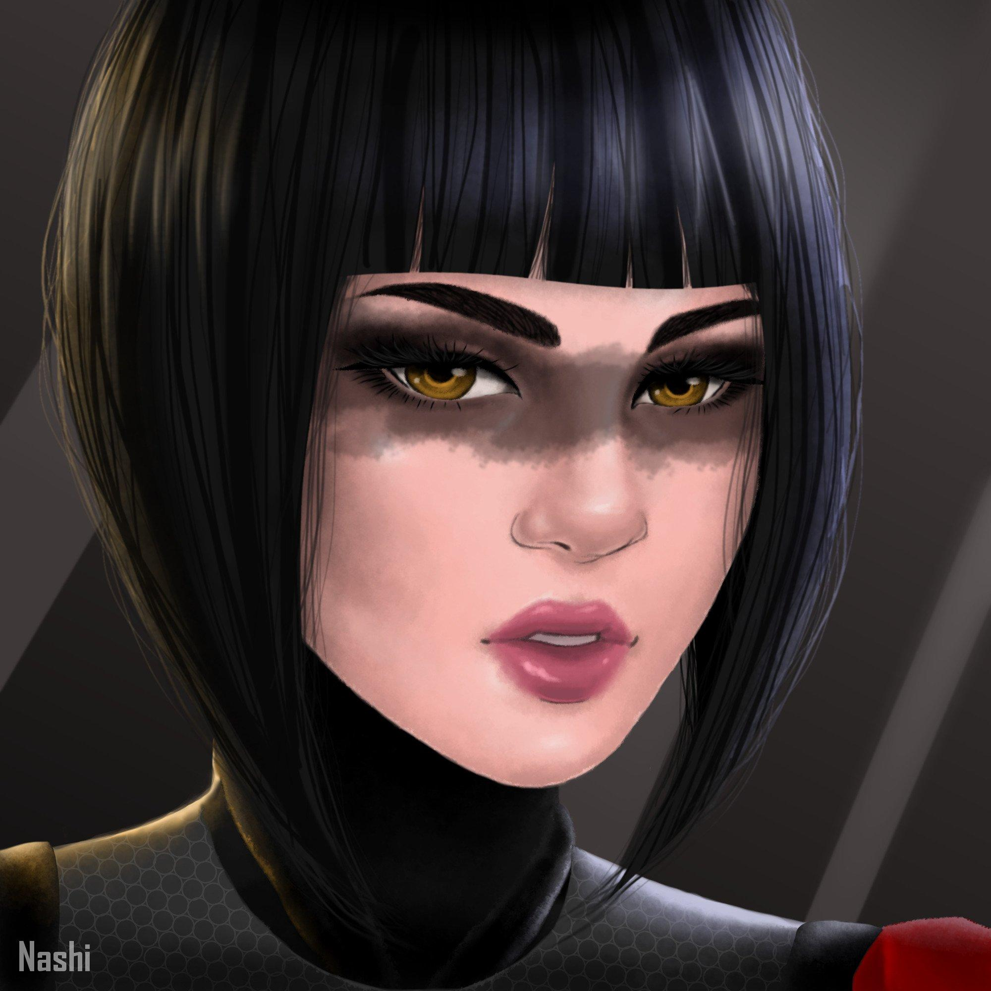 Fortnite Shadow Ops Background By Mrsnashi #4145 Wallpapers and Free ...