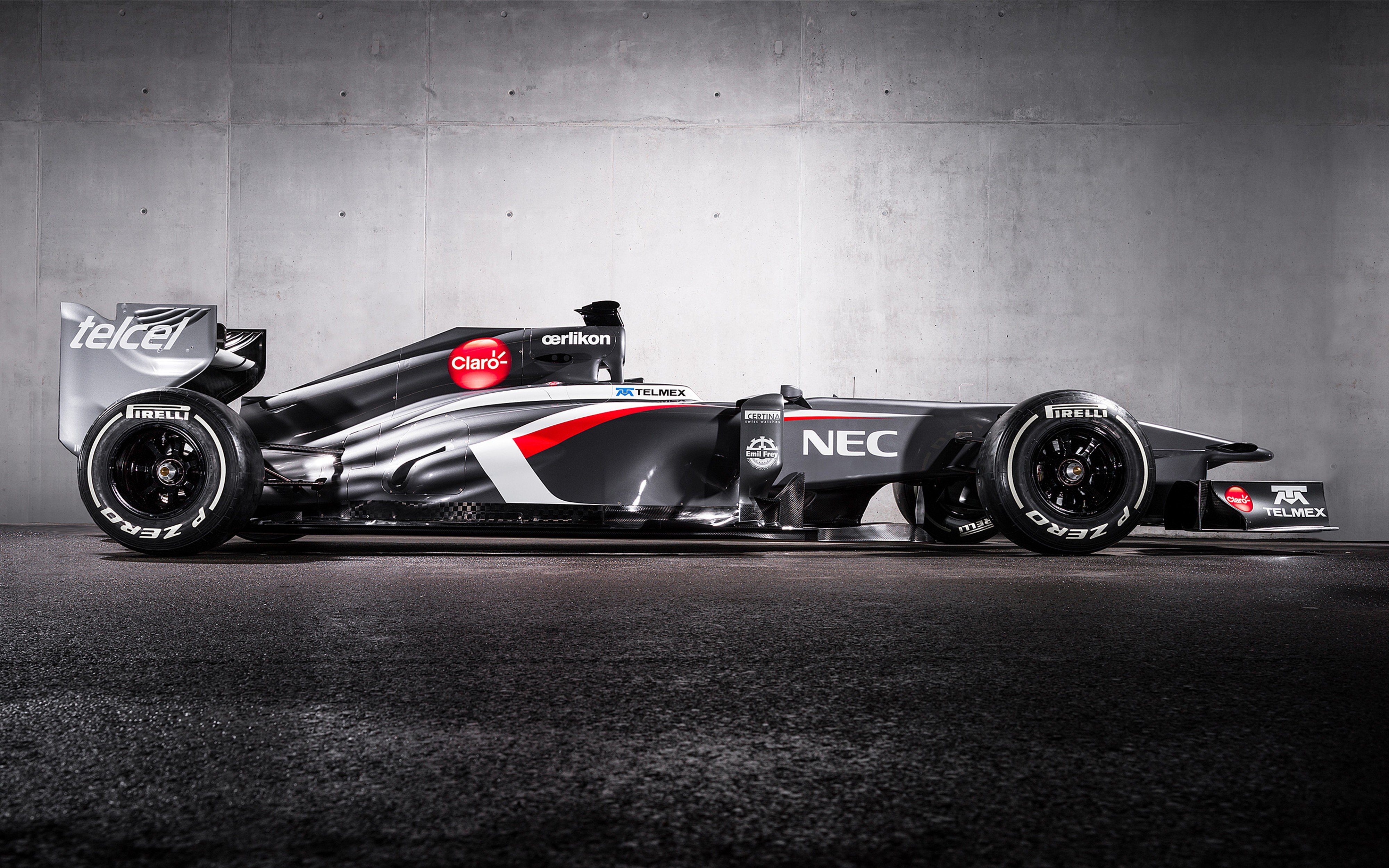 F1 Race Cars Wallpapers Wallpaper Cave
