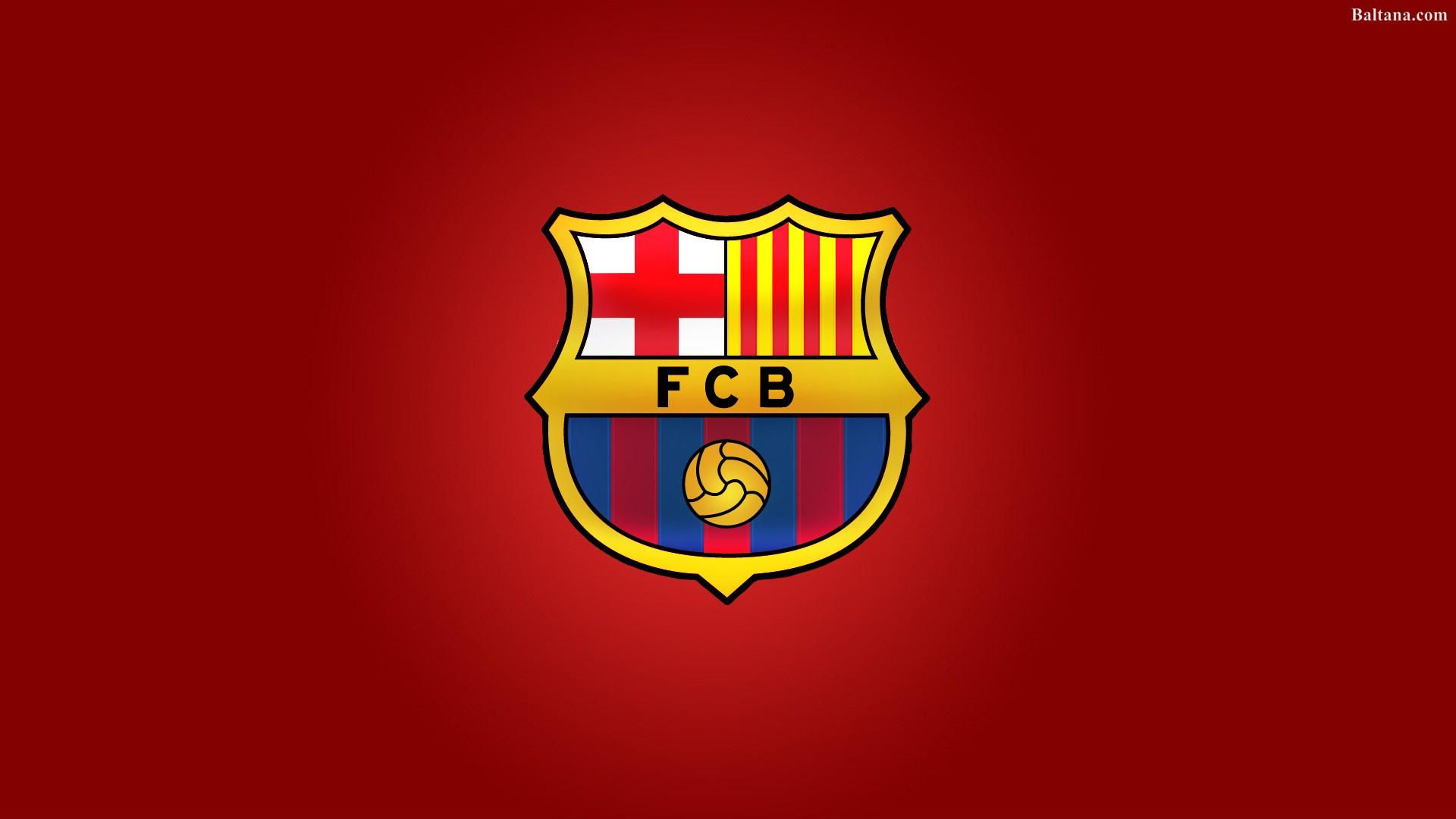 FC Barcelona 2019 Wallpapers - Wallpaper Cave