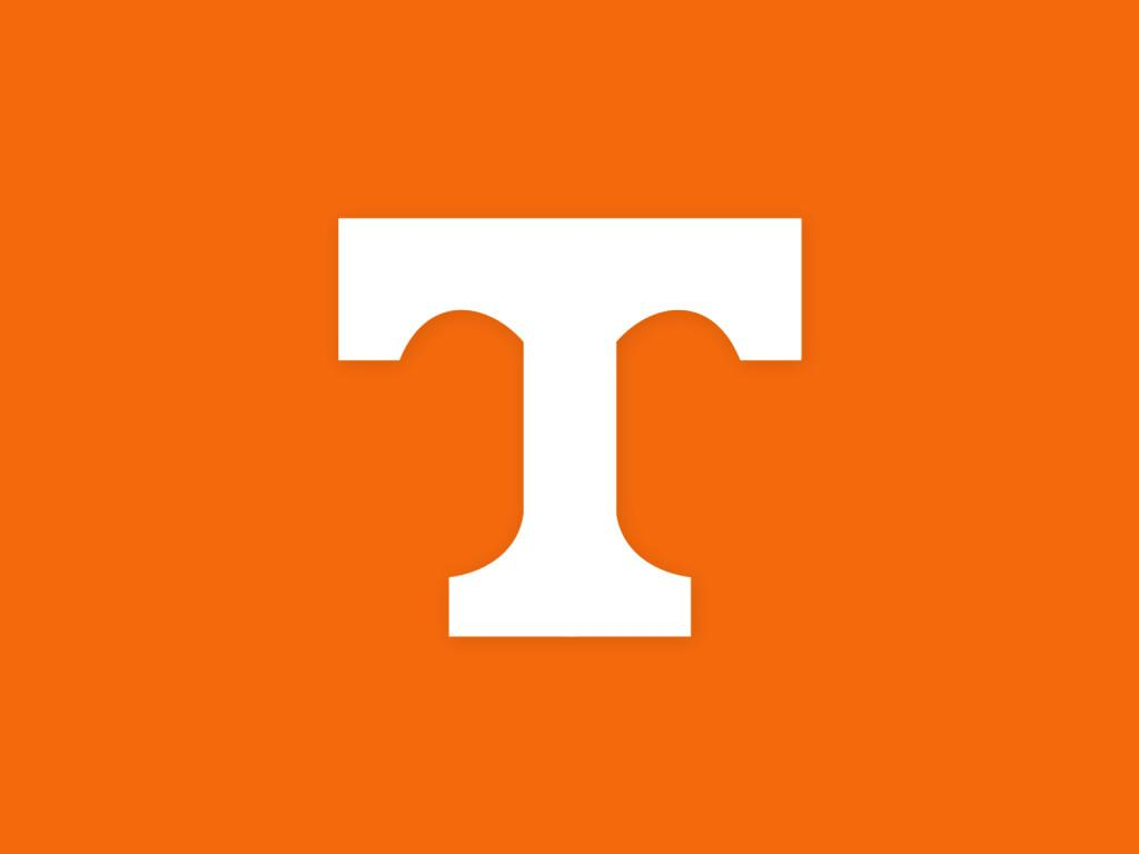 Tennessee Wallpapers