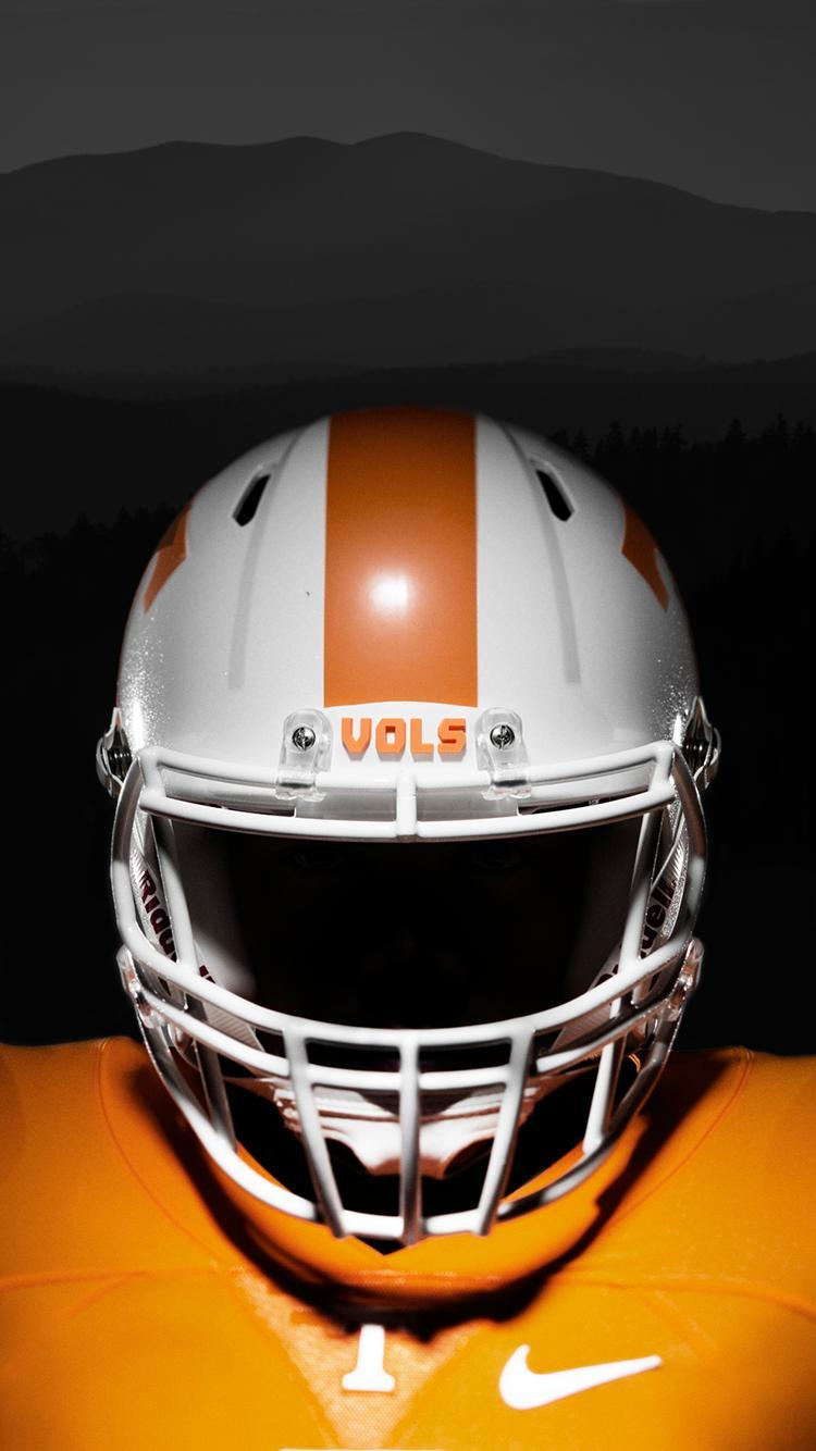 Tennessee Vols Wallpapers 29 May, 2018