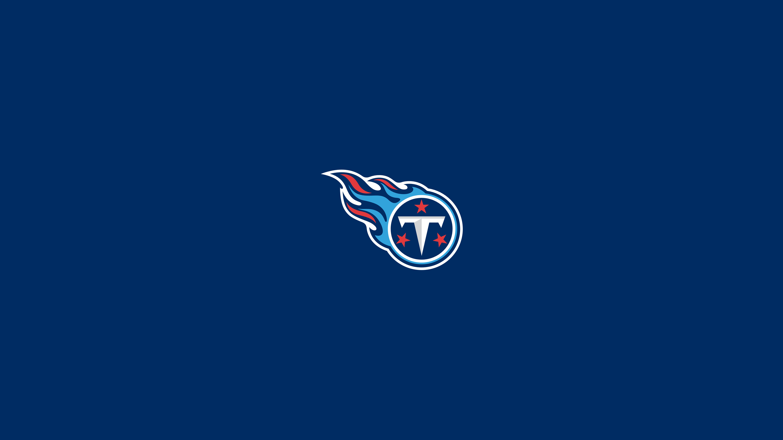 2016 Tennessee Titans HDQ Wallpapers, High Resolution Backgrounds
