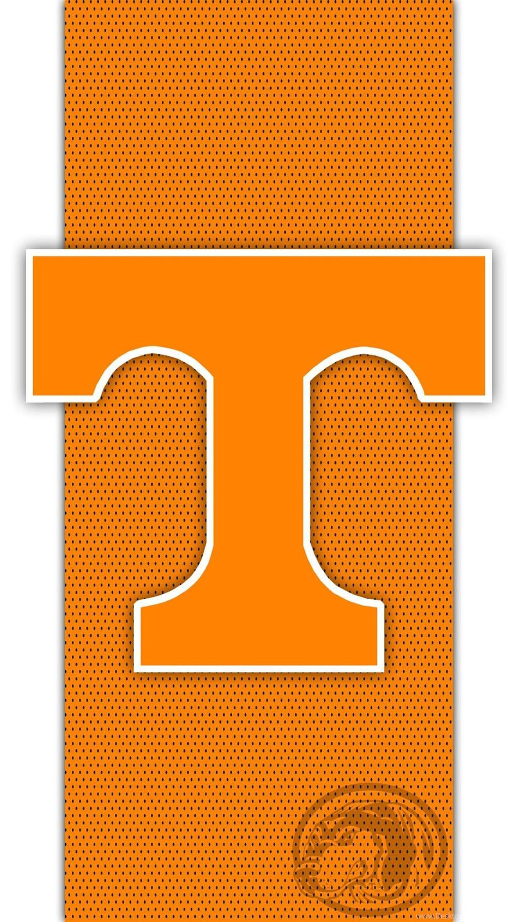 Tennessee Vols Wallpapers Group