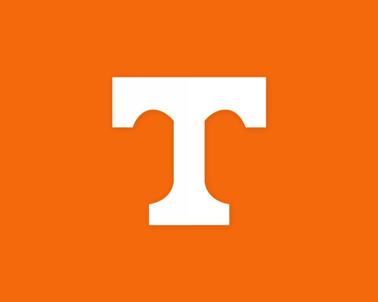 Tennessee Wallpaper Backgrounds