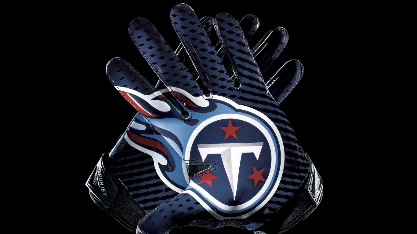 Tennessee Titans Wallpapers Group