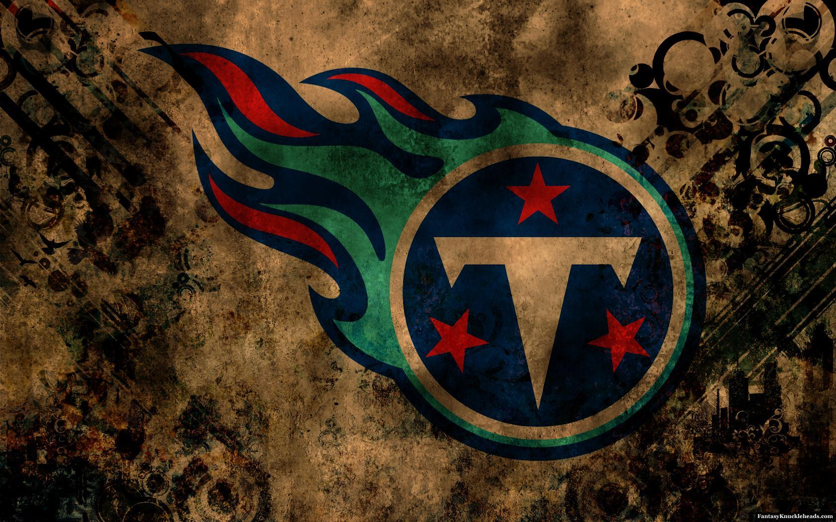 Titans Wallpapers Group with 27 items