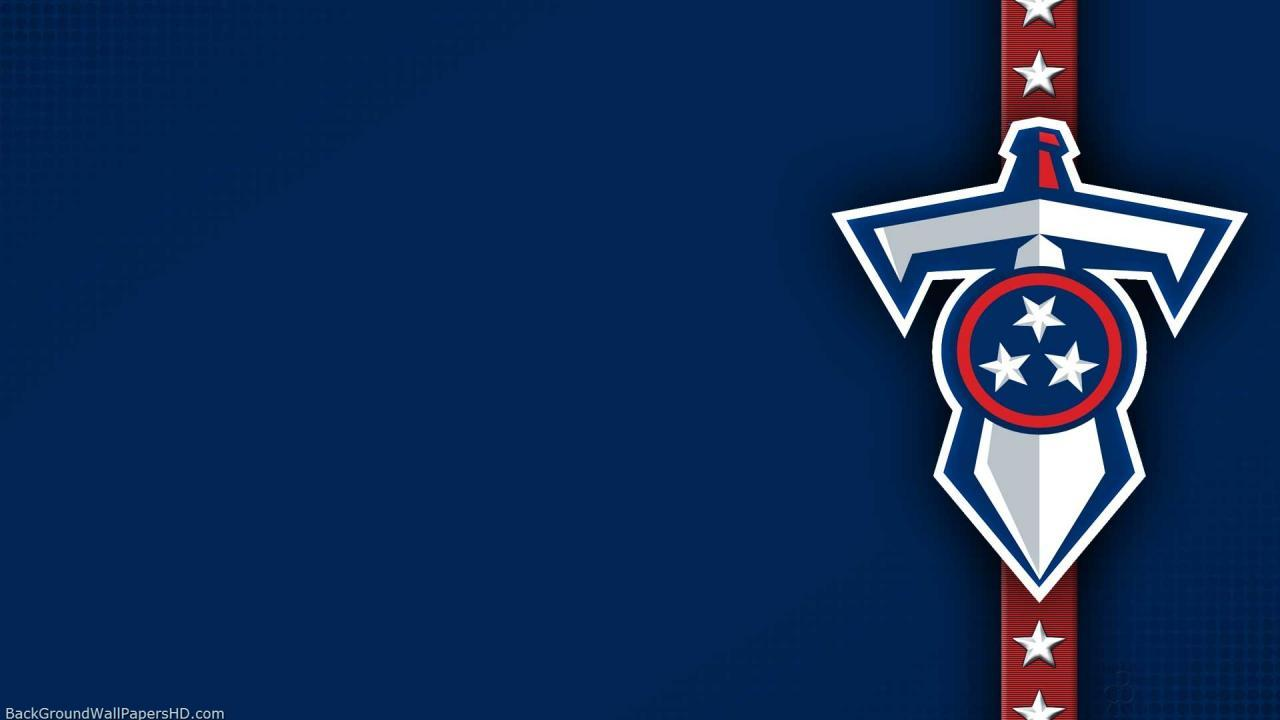 Tennessee Titans Wallpapers 5