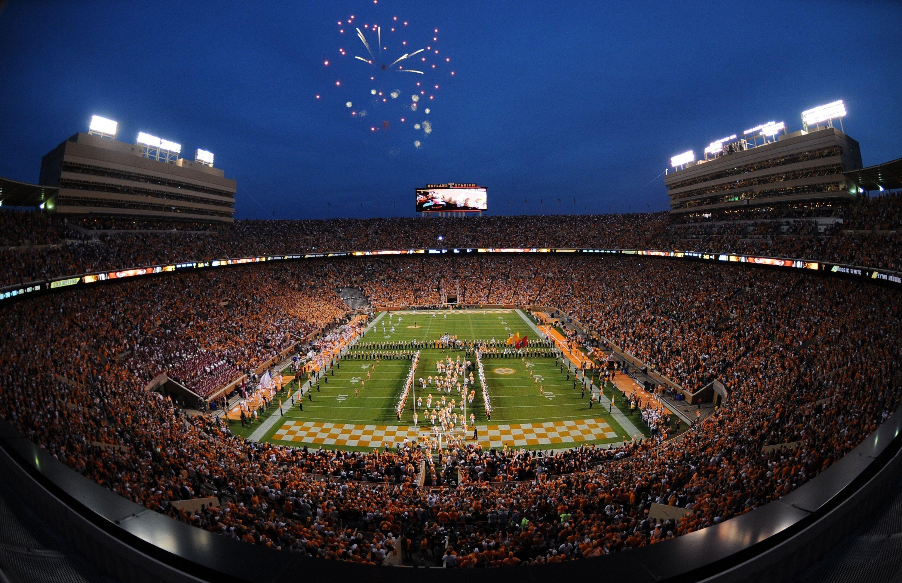 10 New Tennessee Vols Wallpapers For Android FULL HD 1080p For PC