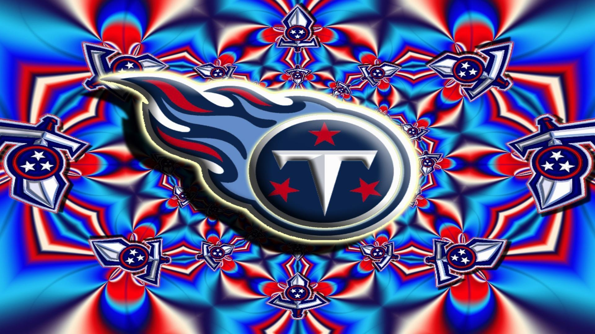 Tennessee Titans Logo Wallpapers 56017