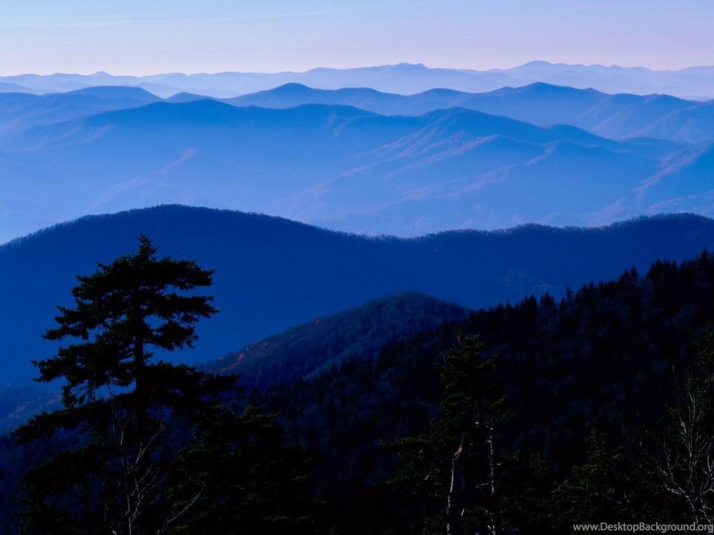 Free HQ Great Smoky Mountains National Park Tennessee Wallpapers
