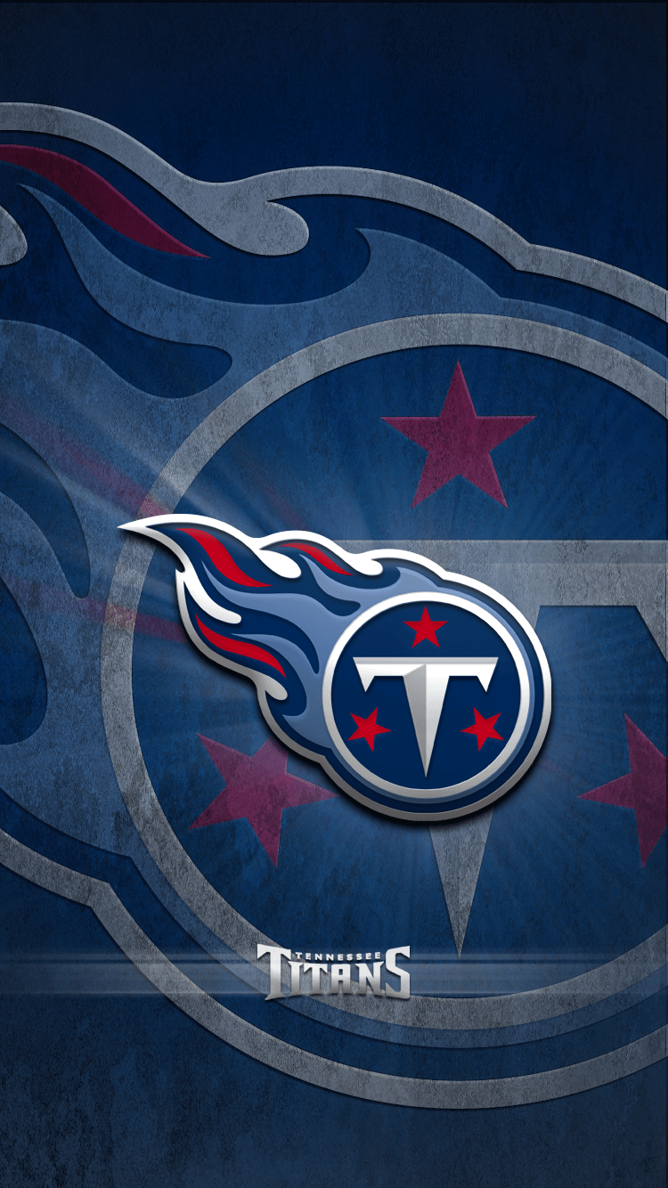 Tennessee Titans Logo Wallpapers High Resolution