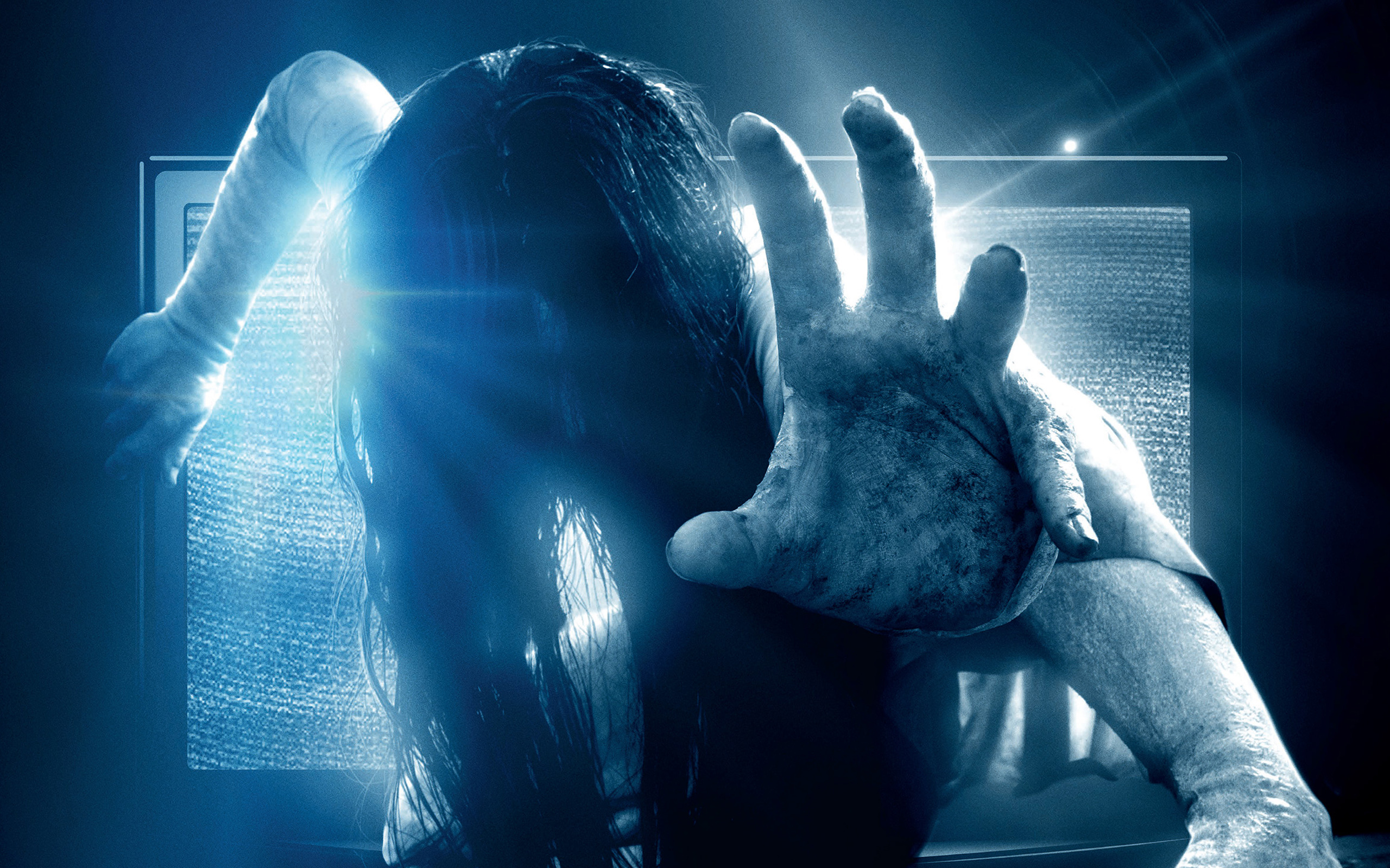 Scary Movies Wallpapers , Wallpaper Cave