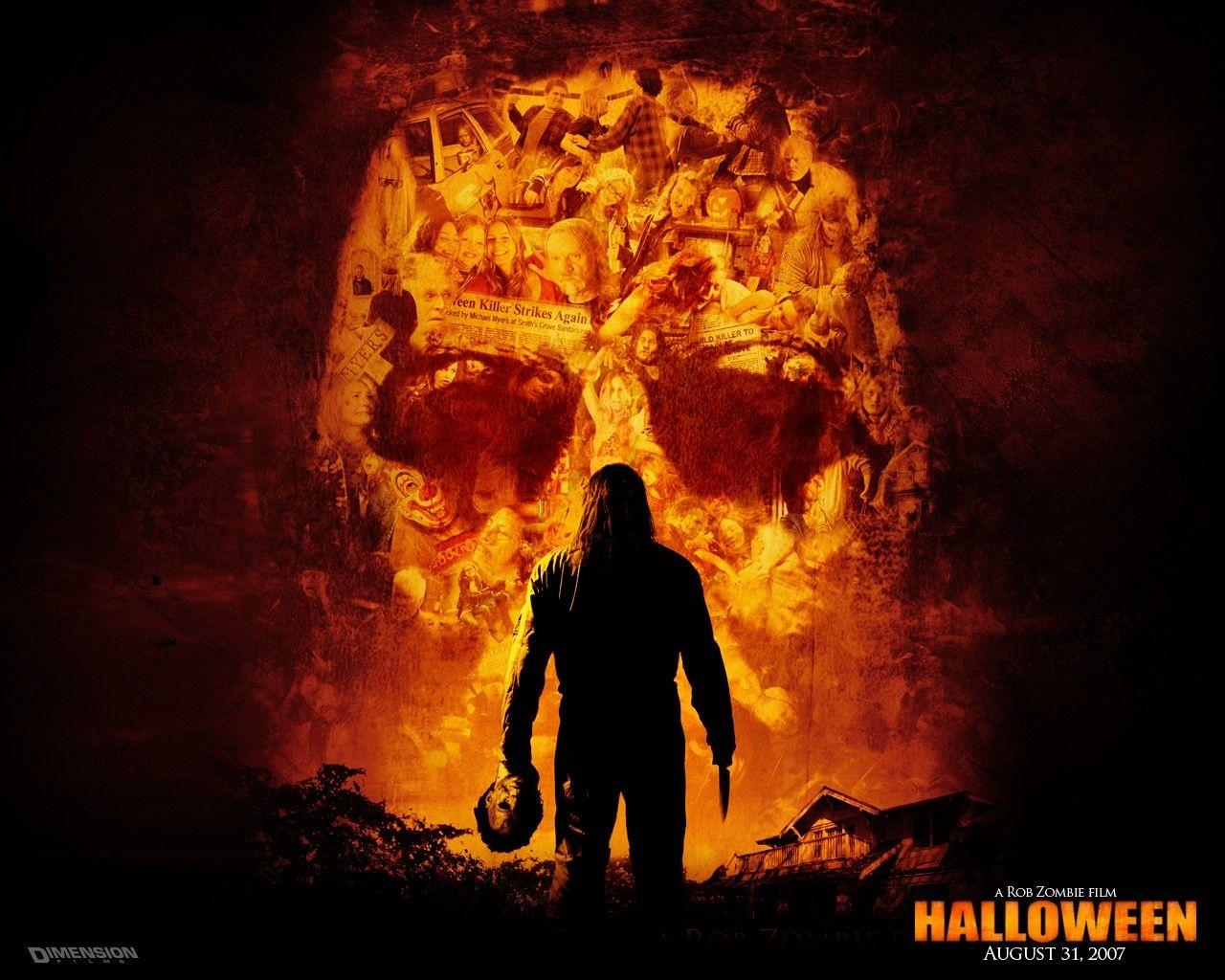 Horror movies 2016 free download | List of Top 10 Best Hollywood
