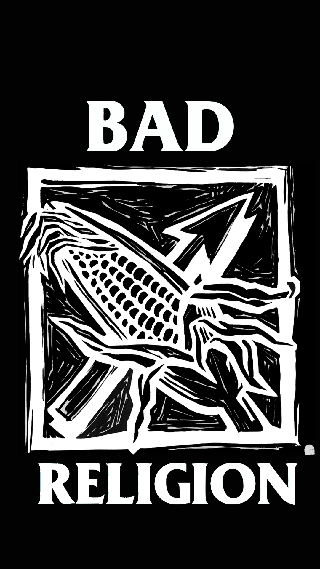 Bad Religion Wallpapers Wallpaper Cave