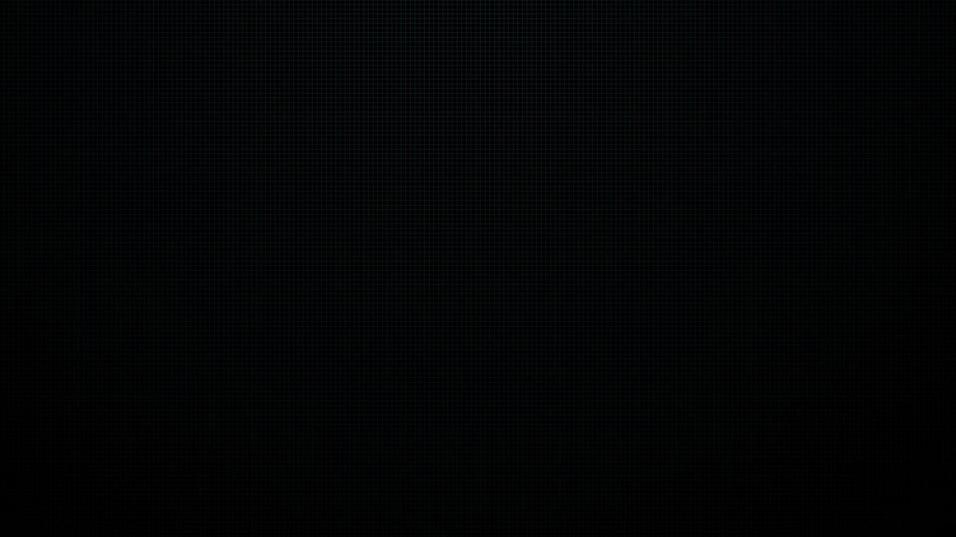 Plain Black Wallpapers - Wallpaper Cave