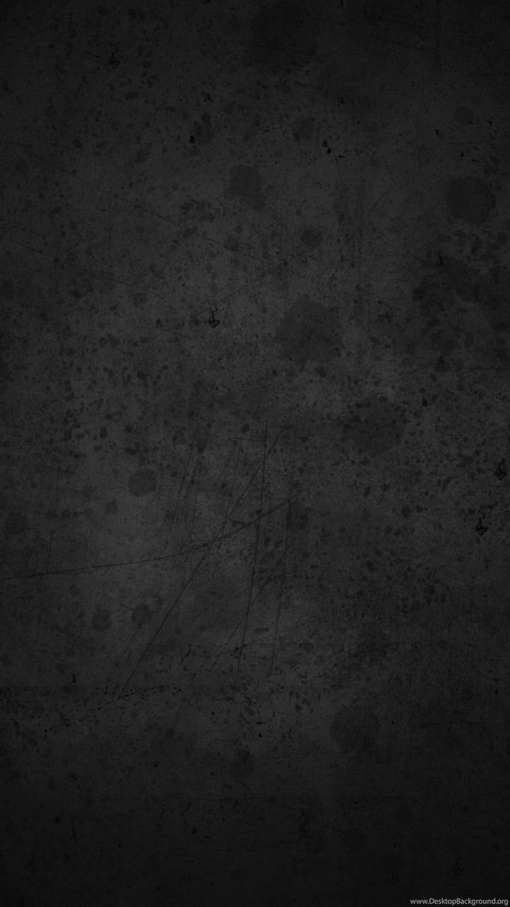 Plain Black Wallpapers
