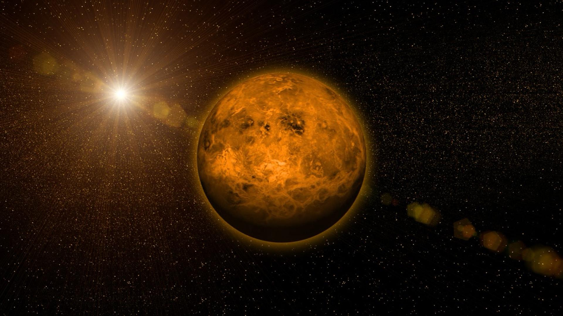 Venus HD Wallpapers