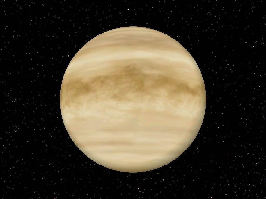 Venus Hd Widescreen 11 HD Wallpapers