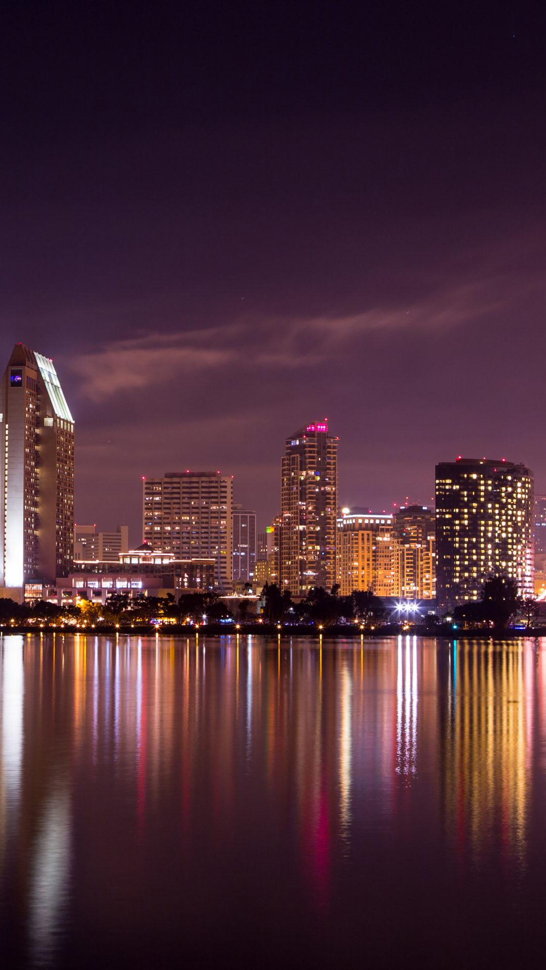 San Diego Wallpapers Wallpaper Cave