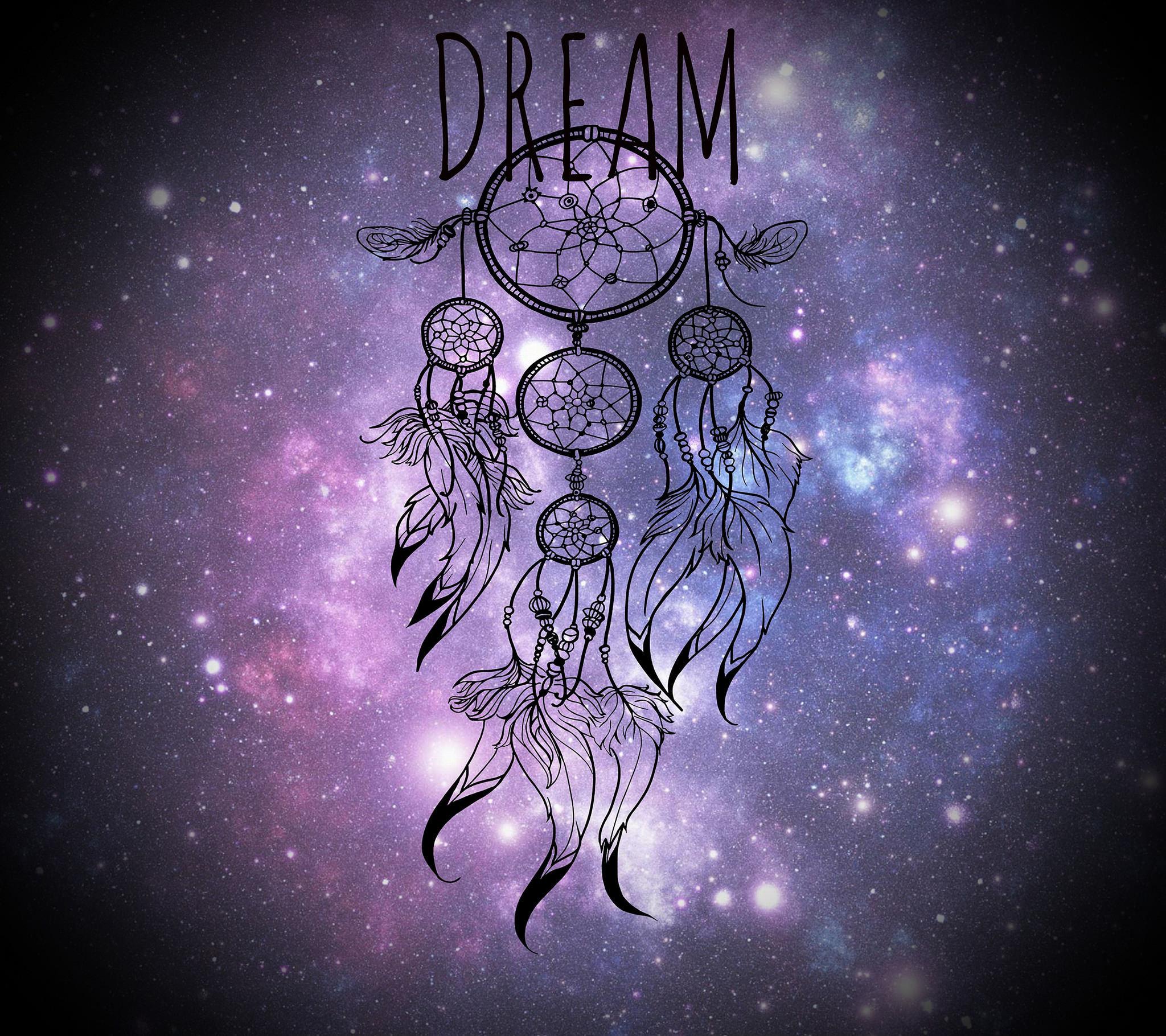 Dreamcatcher Kpop Wallpapers