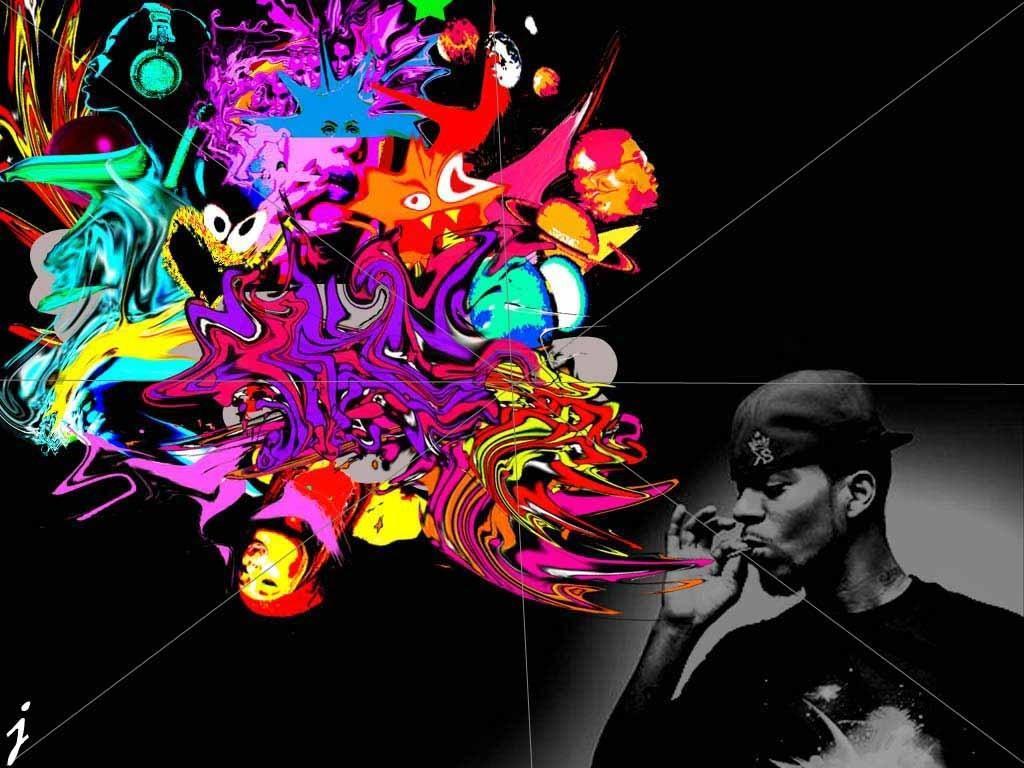 Kid Cudi Wallpapers - Wallpaper Cave