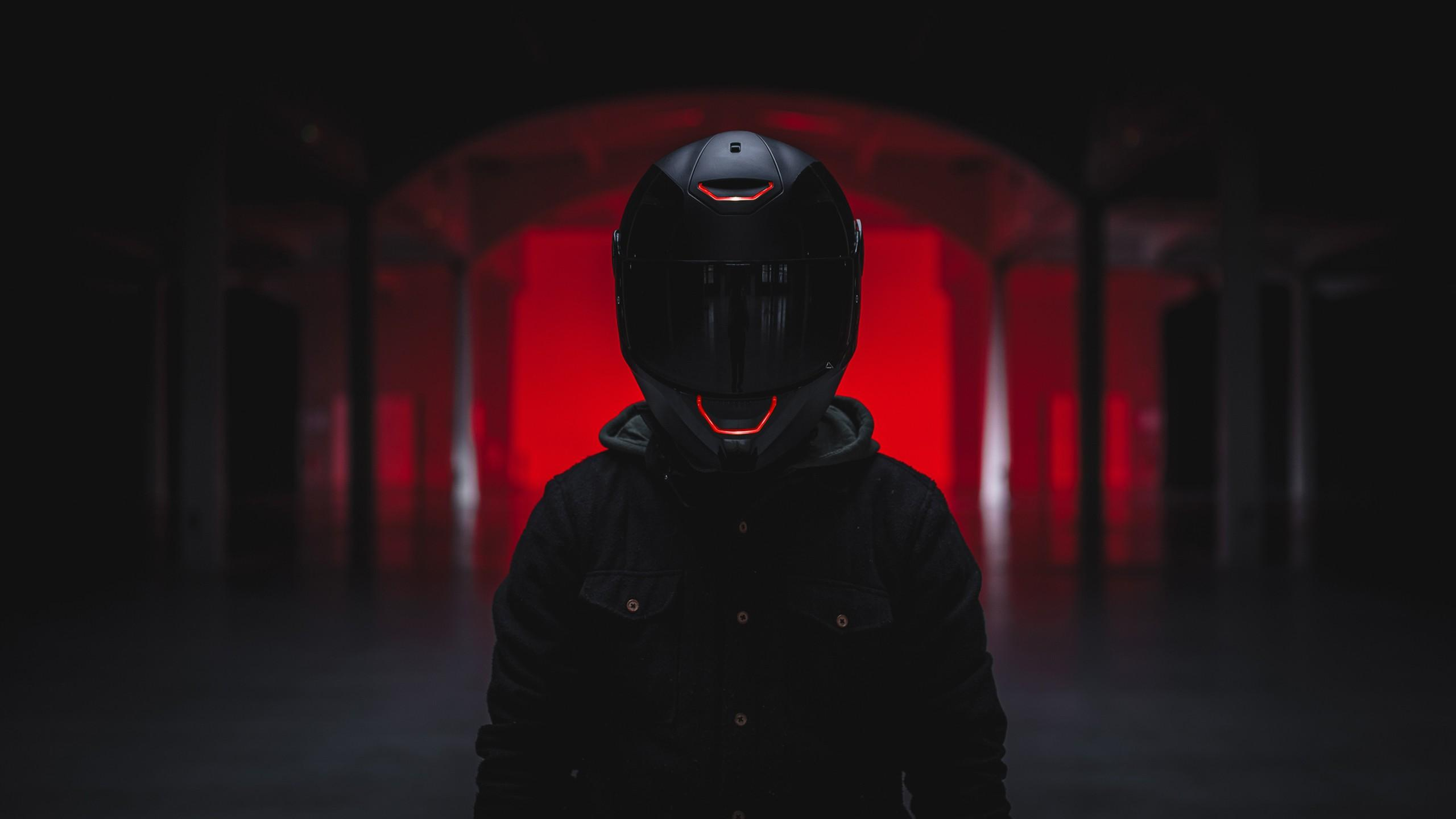 Helmet Wallpapers - Wallpaper Cave