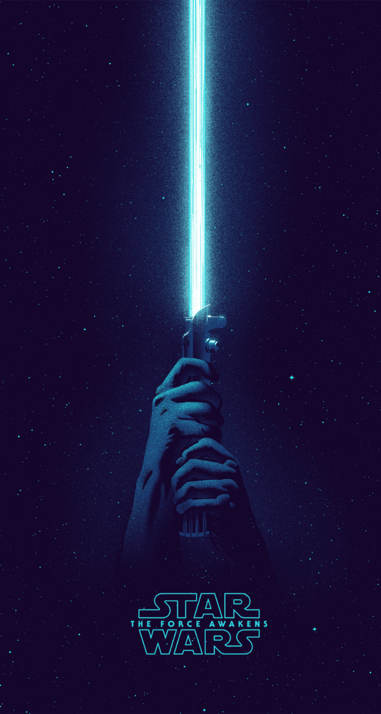 Star Wars Phone Wallpapers Wallpaper Cave