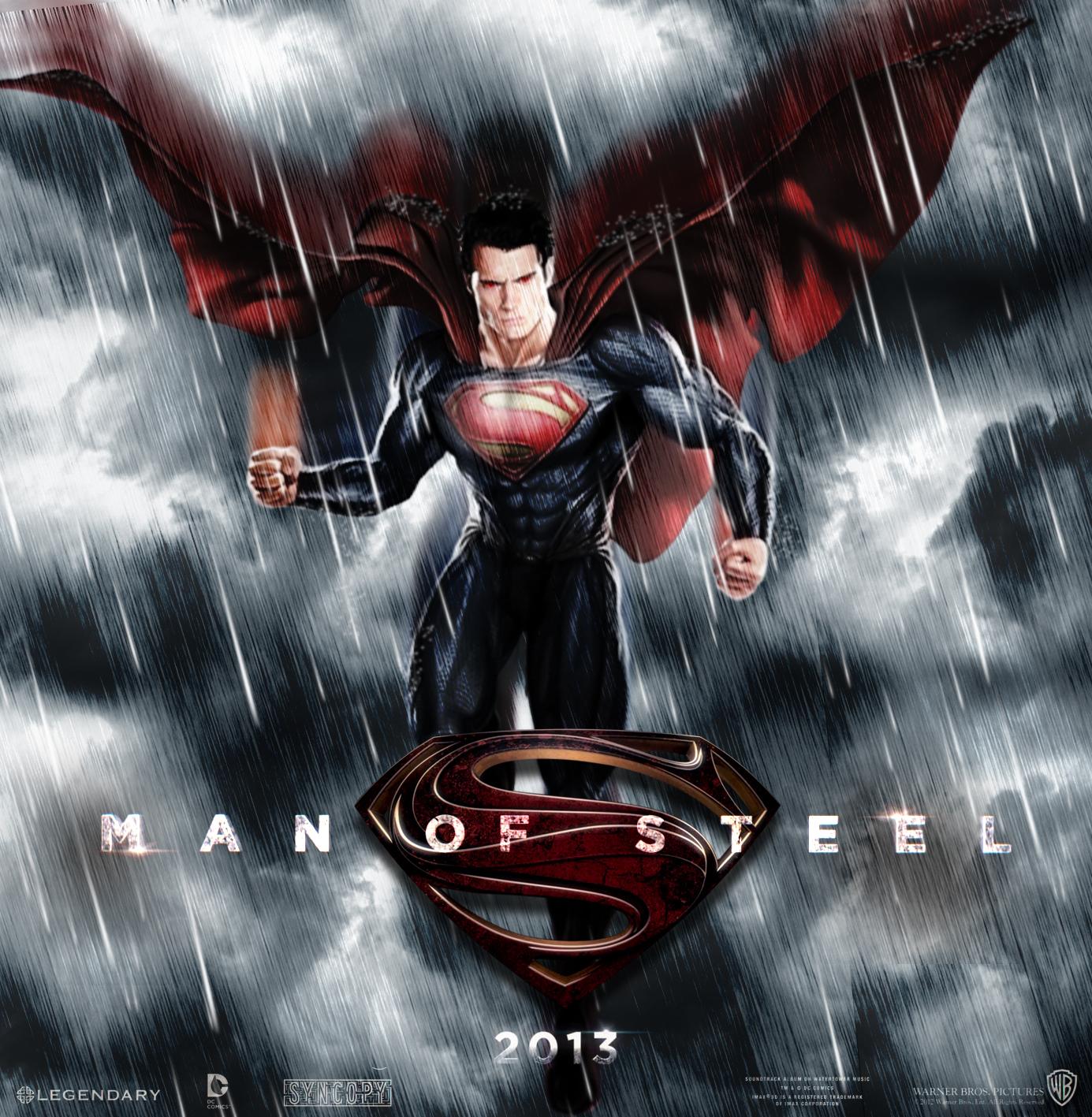 man of steel full movie in hindi download 1080p online