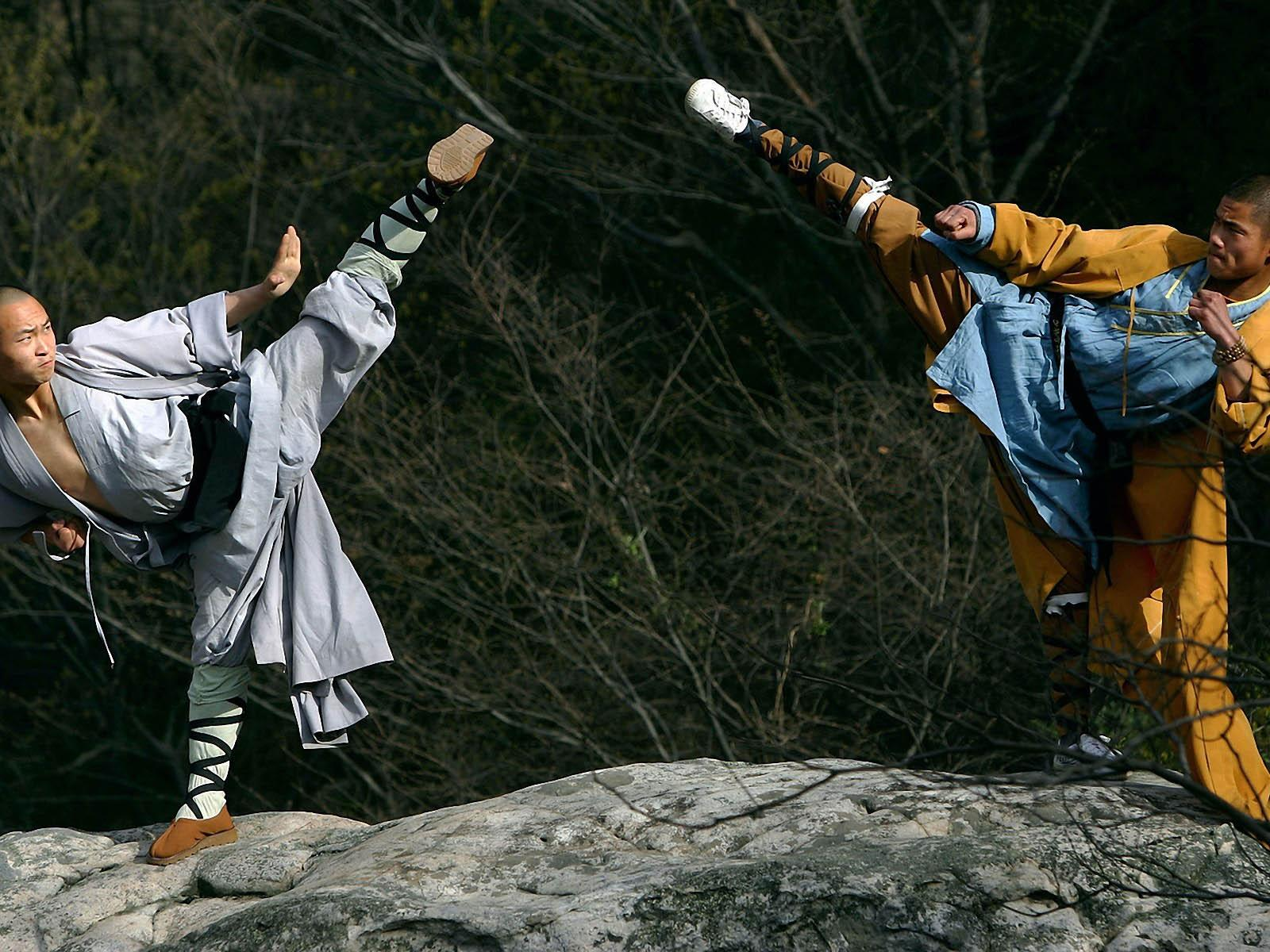 Wuya xiaolin showdown xxx