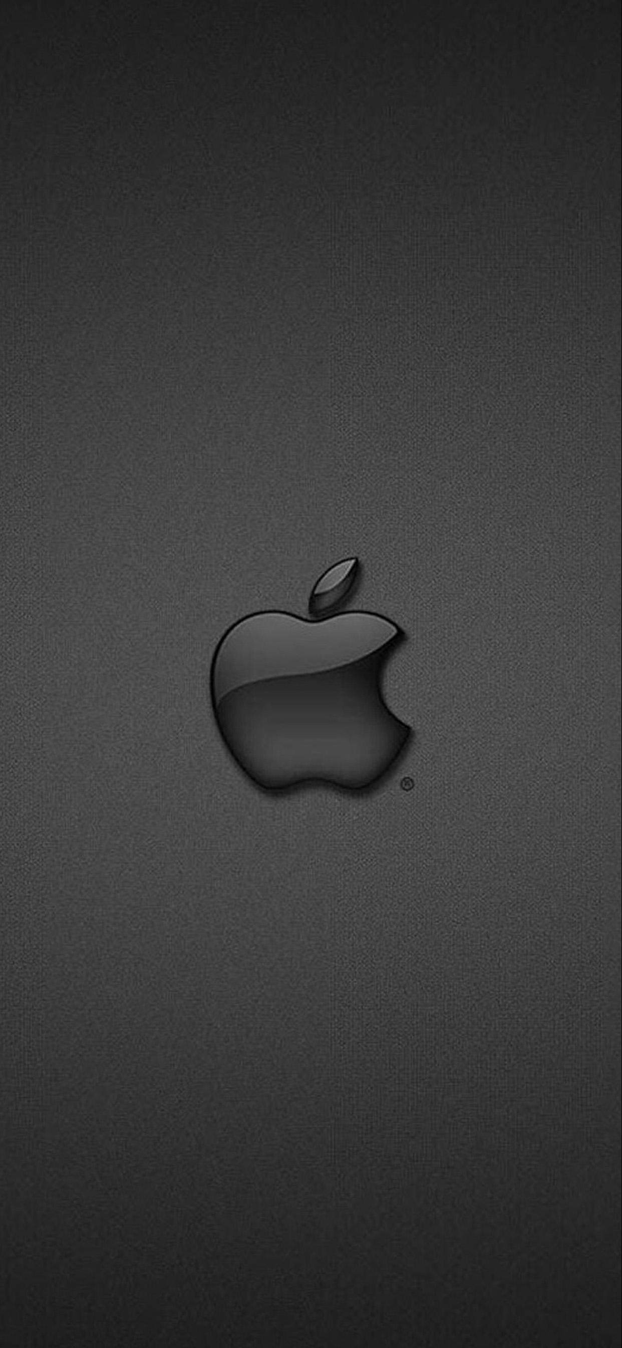 2000 Wallpaper Apple Xs HD