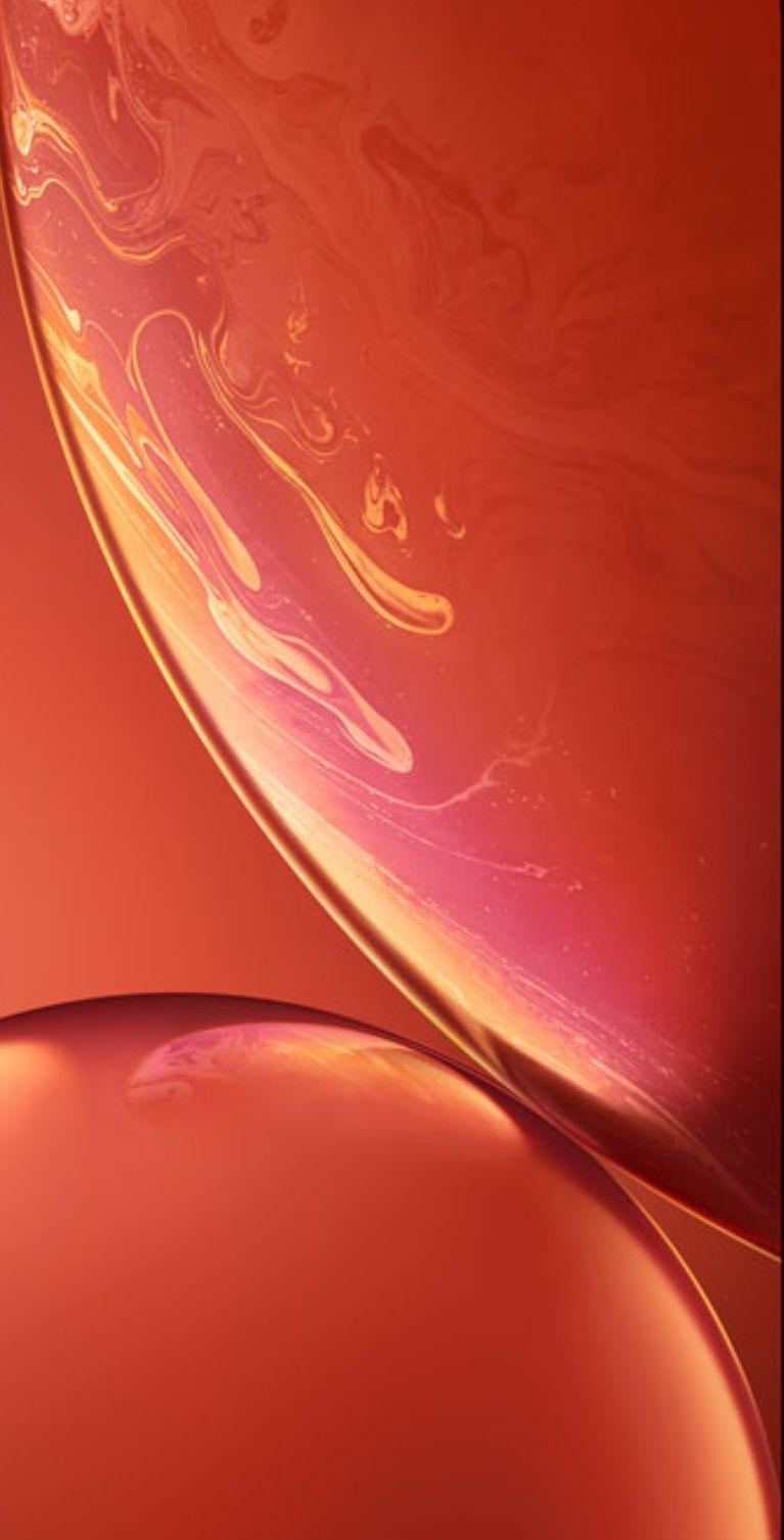 Apple Iphone Xs Max Wallpapers Wallpaper Cave