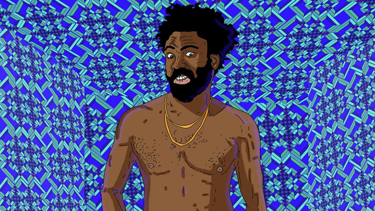 This Is America Wallpapers Wallpaper Cave