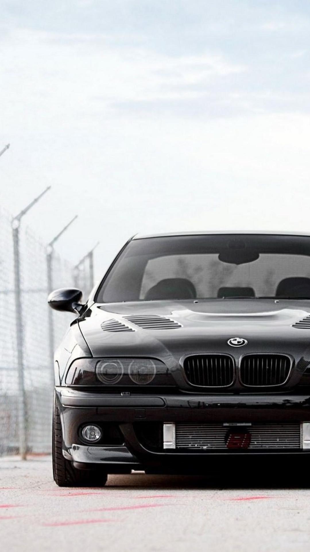 BMW E39 Wallpapers - Wallpaper Cave