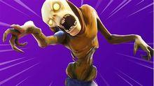 Husks. 4509AE36-1EE7-472A-8B3C-7687310B59CB. The most common monsters in  Fortnite ... - Monsters | Fortnite Wiki | FANDOM powered by Wikia - Husk Monsters Fortnite Wallpapers
