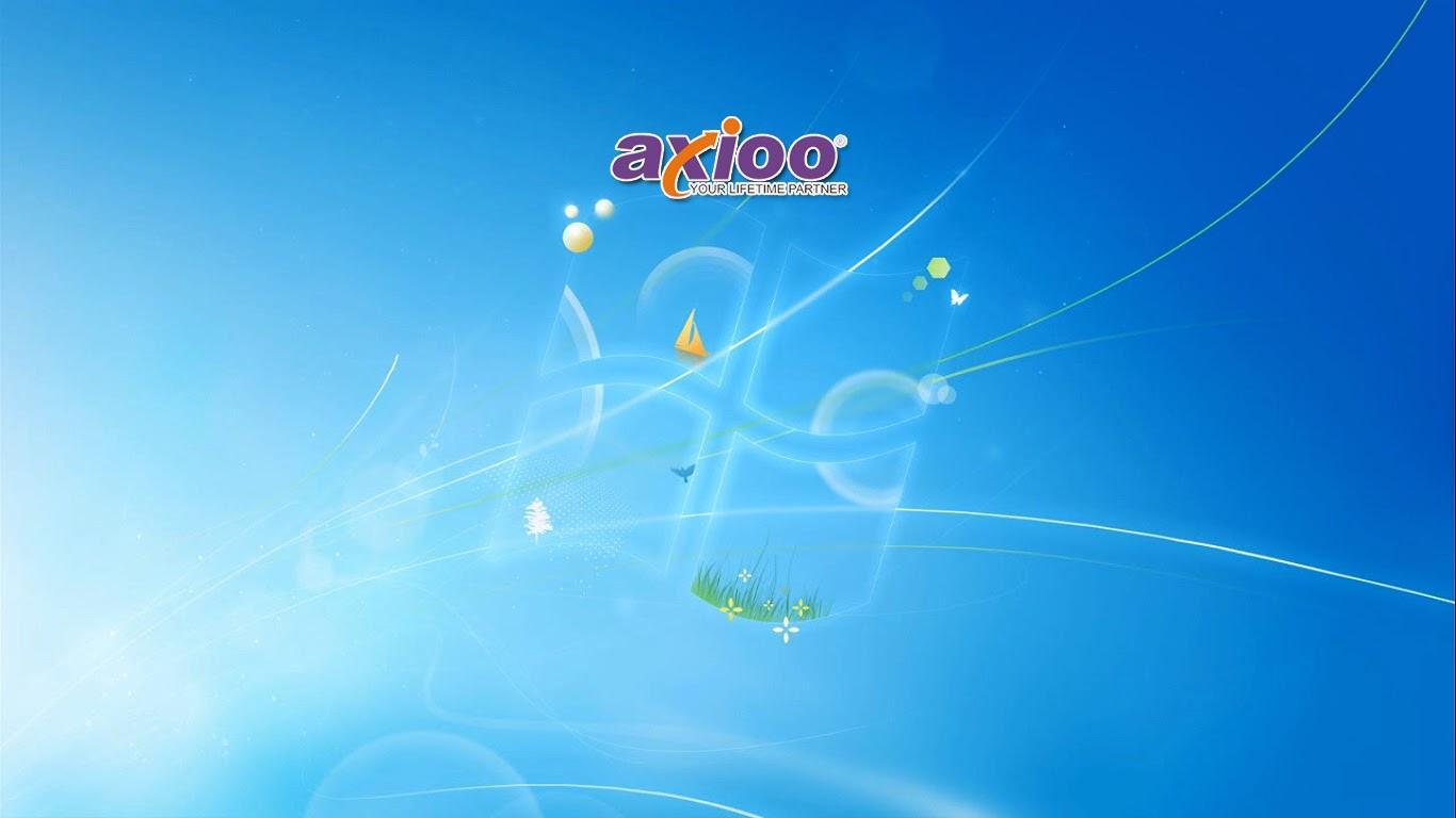 Axioo Wallpapers - Wallpaper Cave