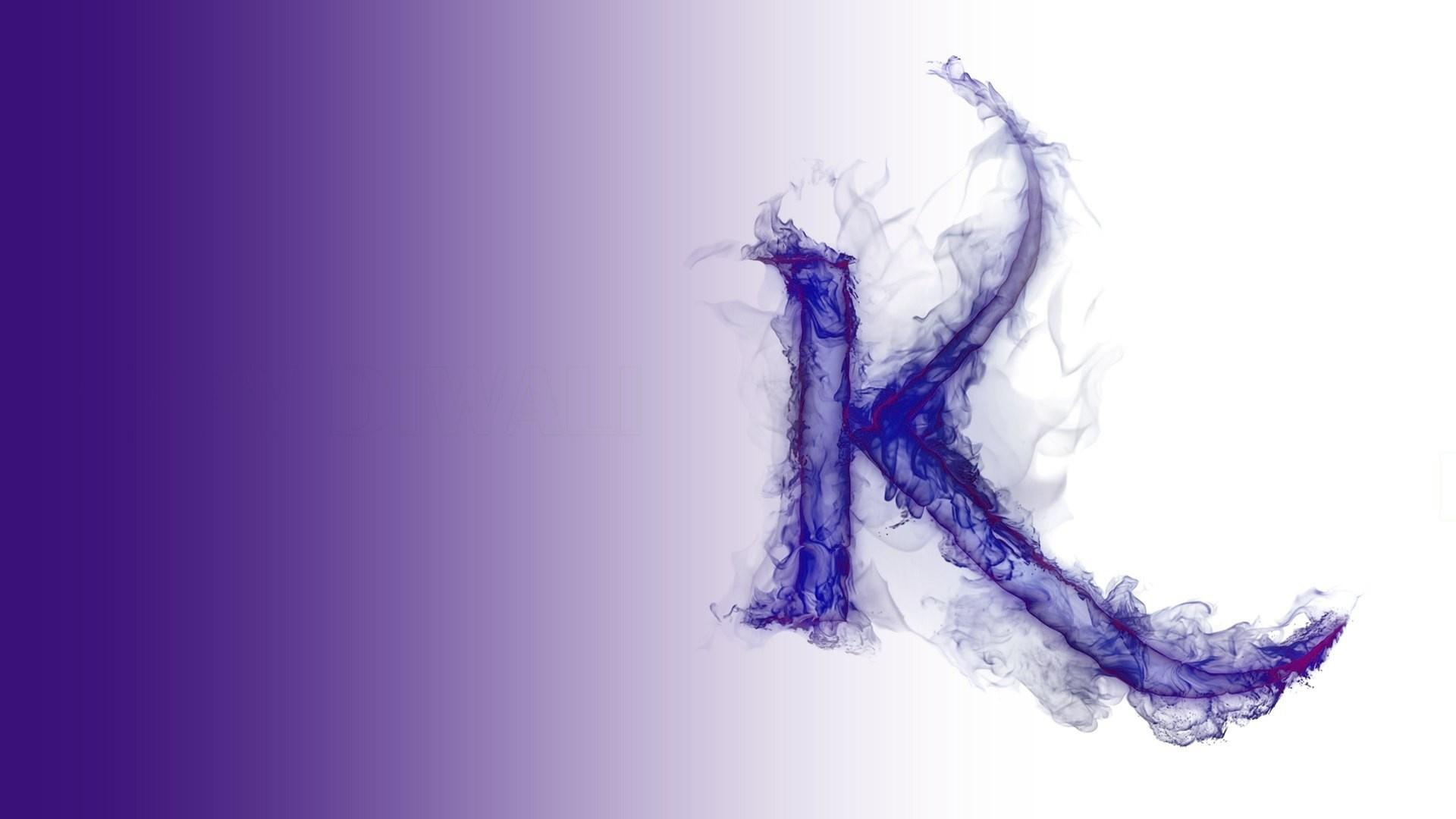 K Letter Wallpapers Download ✓ The Galleries of HD Wallpapers