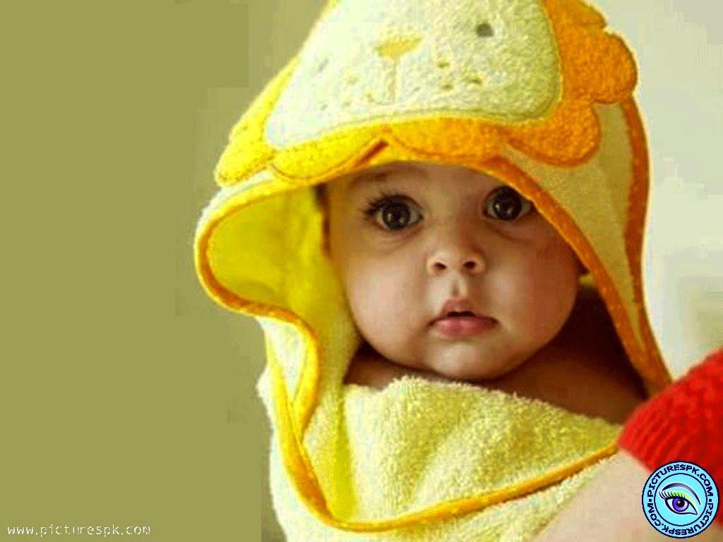 Best happy baby wallpapers cute babies hd (#19937) hd.