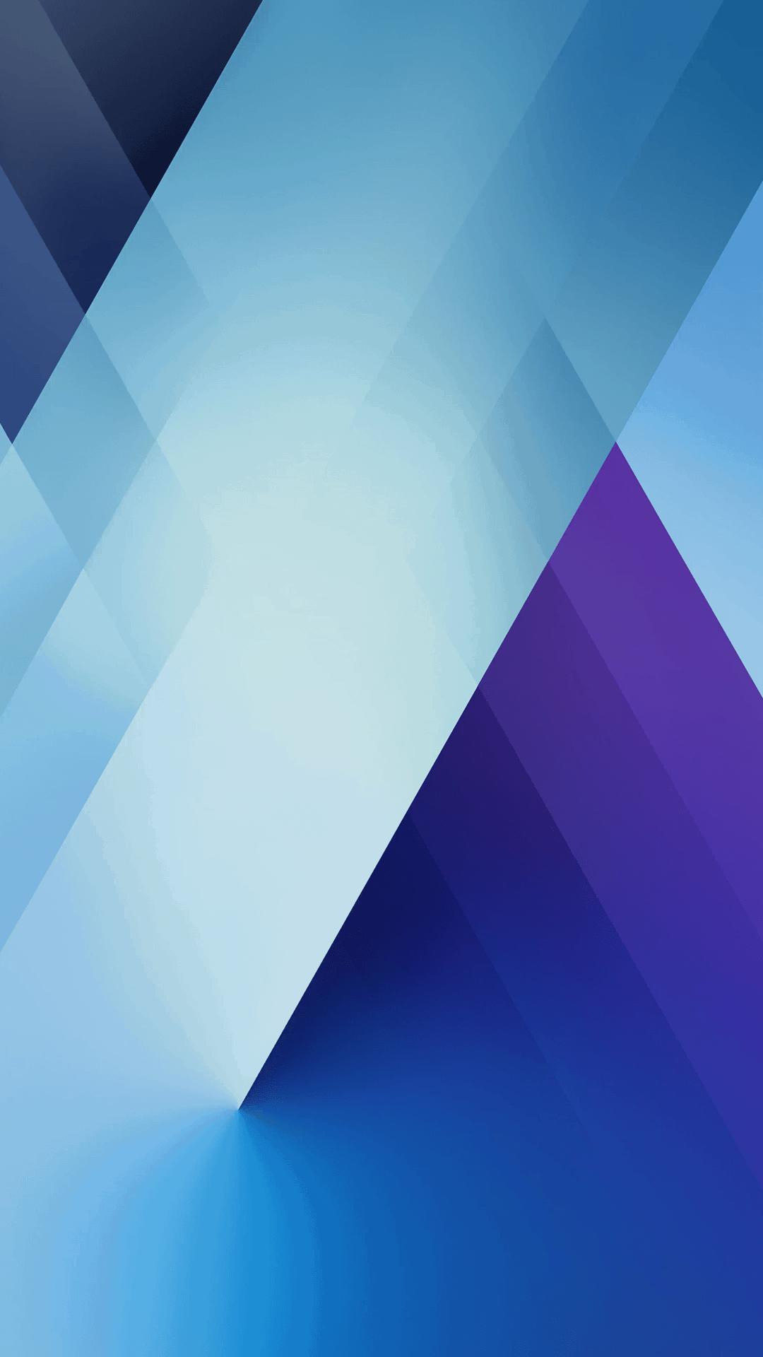 Galaxy a5 wallpaper hd download