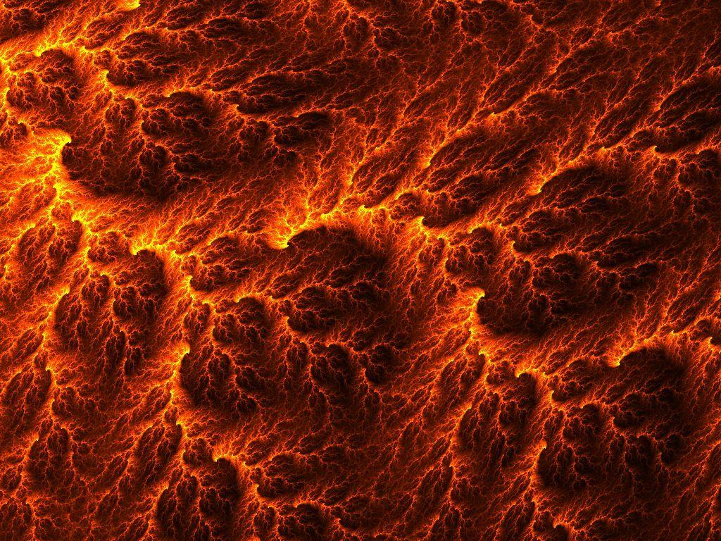 Lava Wallpapers Free Download