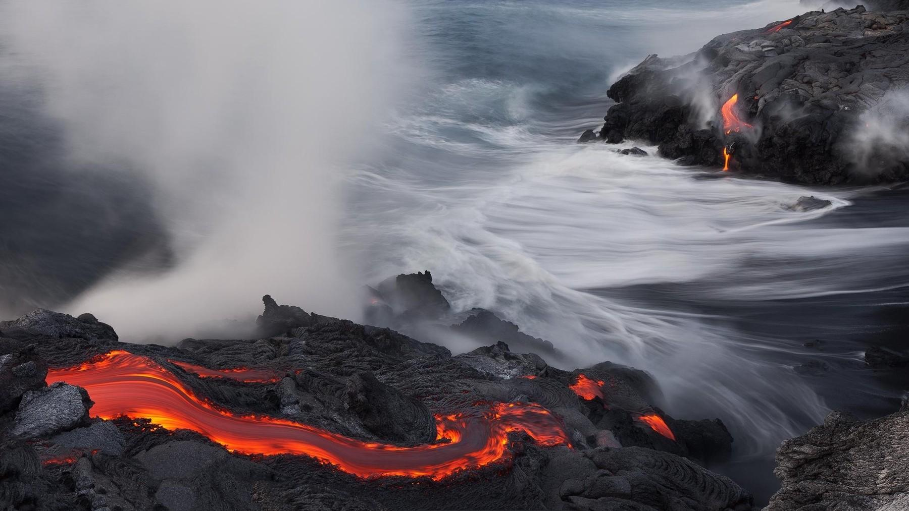 Lava Wallpapers Download