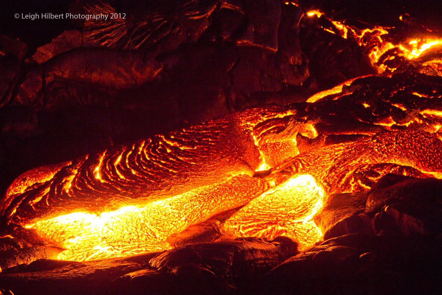 Lava – High Quality HQ Definition Backgrounds : HQ Definition 1080P