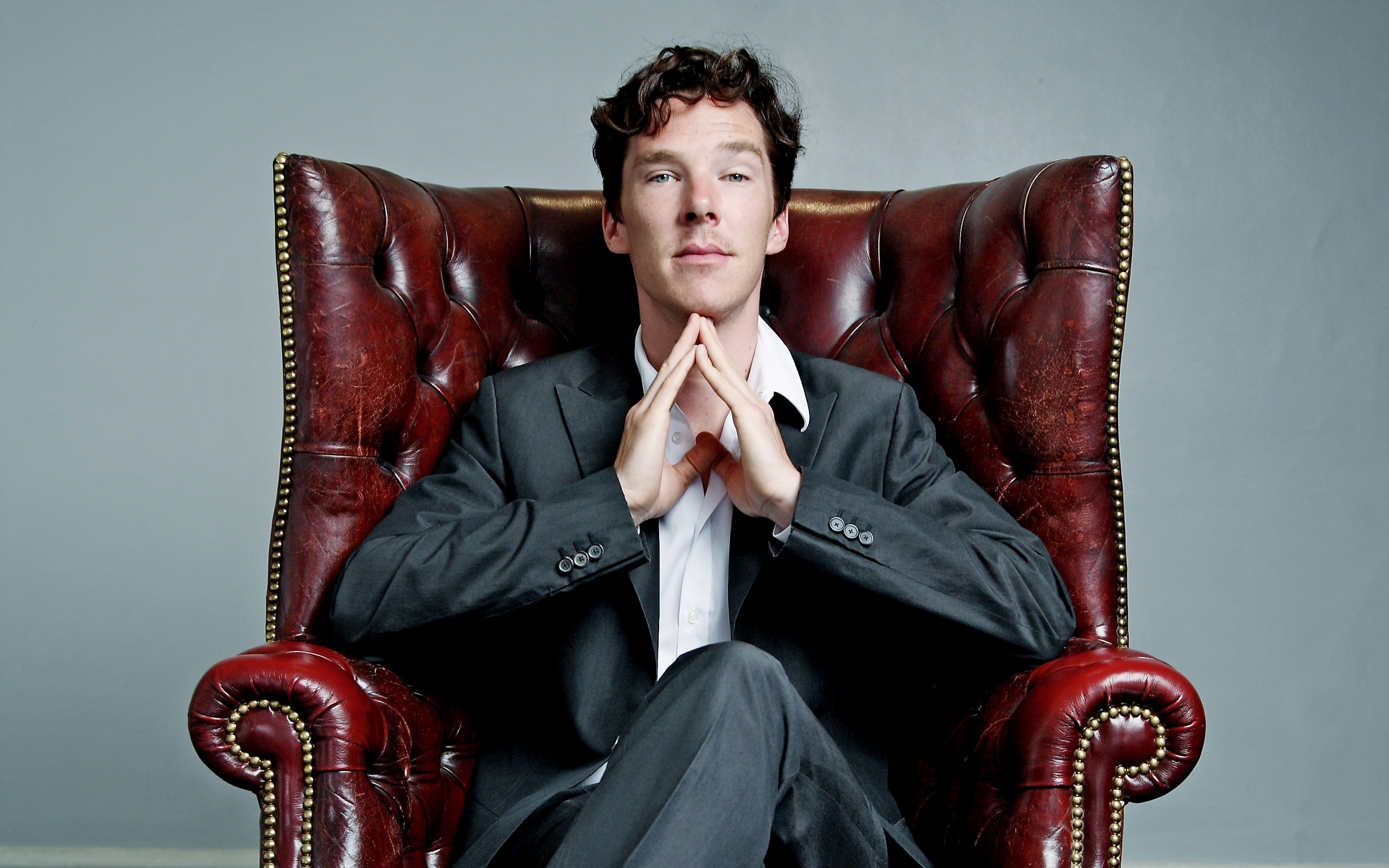 Benedict Cumberbatch Wallpapers, Pictures, Image
