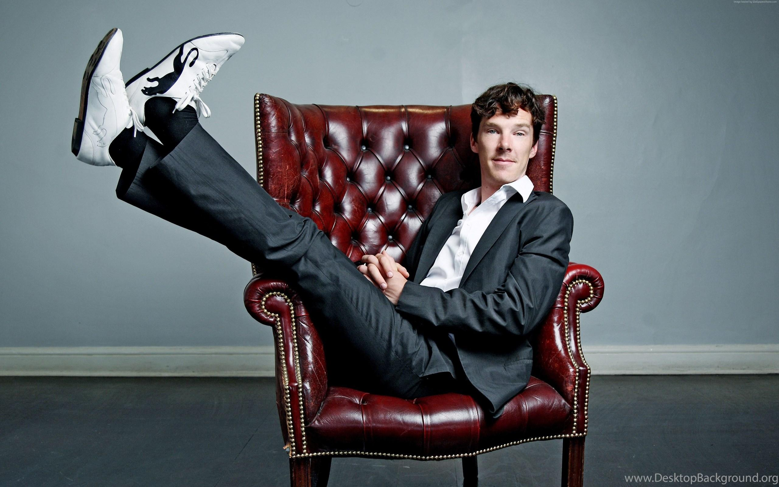 Benedict Cumberbatch Wallpaper, Celebrities / Recent: Benedict
