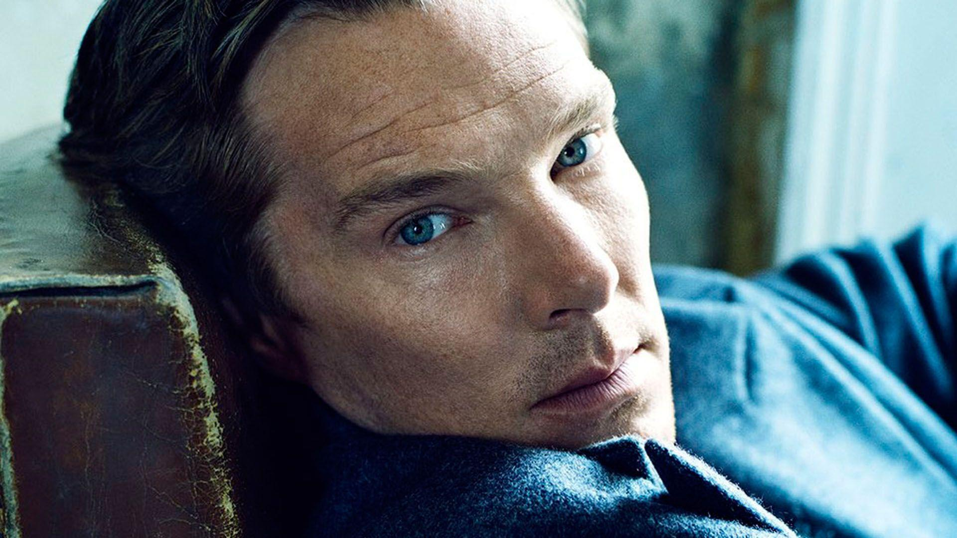 Benedict Cumberbatch Wallpapers 14